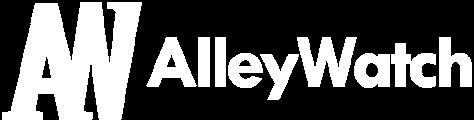 logo_alleywatch_white