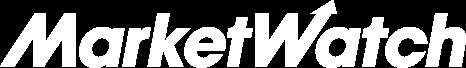 logo_marketatch_white