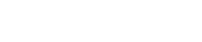 logo_mergemarker_white