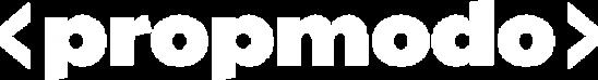 logo_propmodo_white